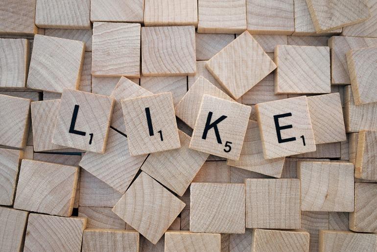 5 Social Media Mistakes